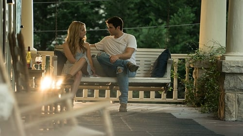 Movie Forever My Girl (2018) - download torrent