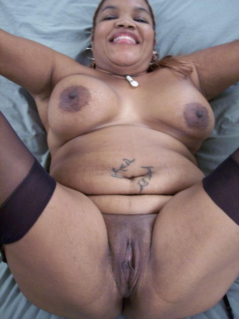ebony granny porn site - other