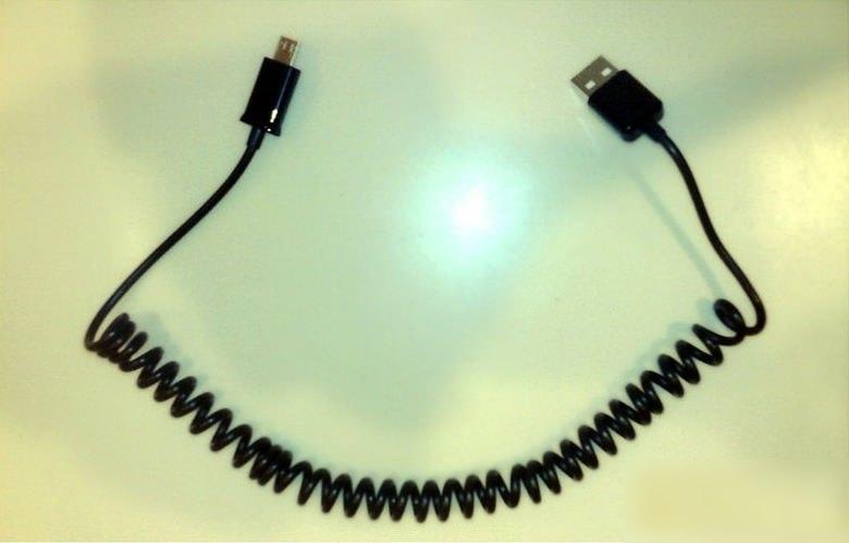 Термостойкий кабель купить кабель
