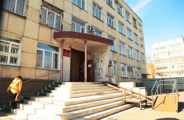 Недетский бизнес: банде челябинских педофилов, снявшей впорно 26подростков, огласили приговор