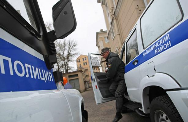 ВПетербурге нашли тело учительницы сотрезанным пальцем