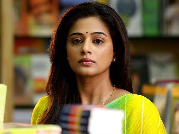 Premam' Heroine Sai Pallavi Denies Rumours of Being