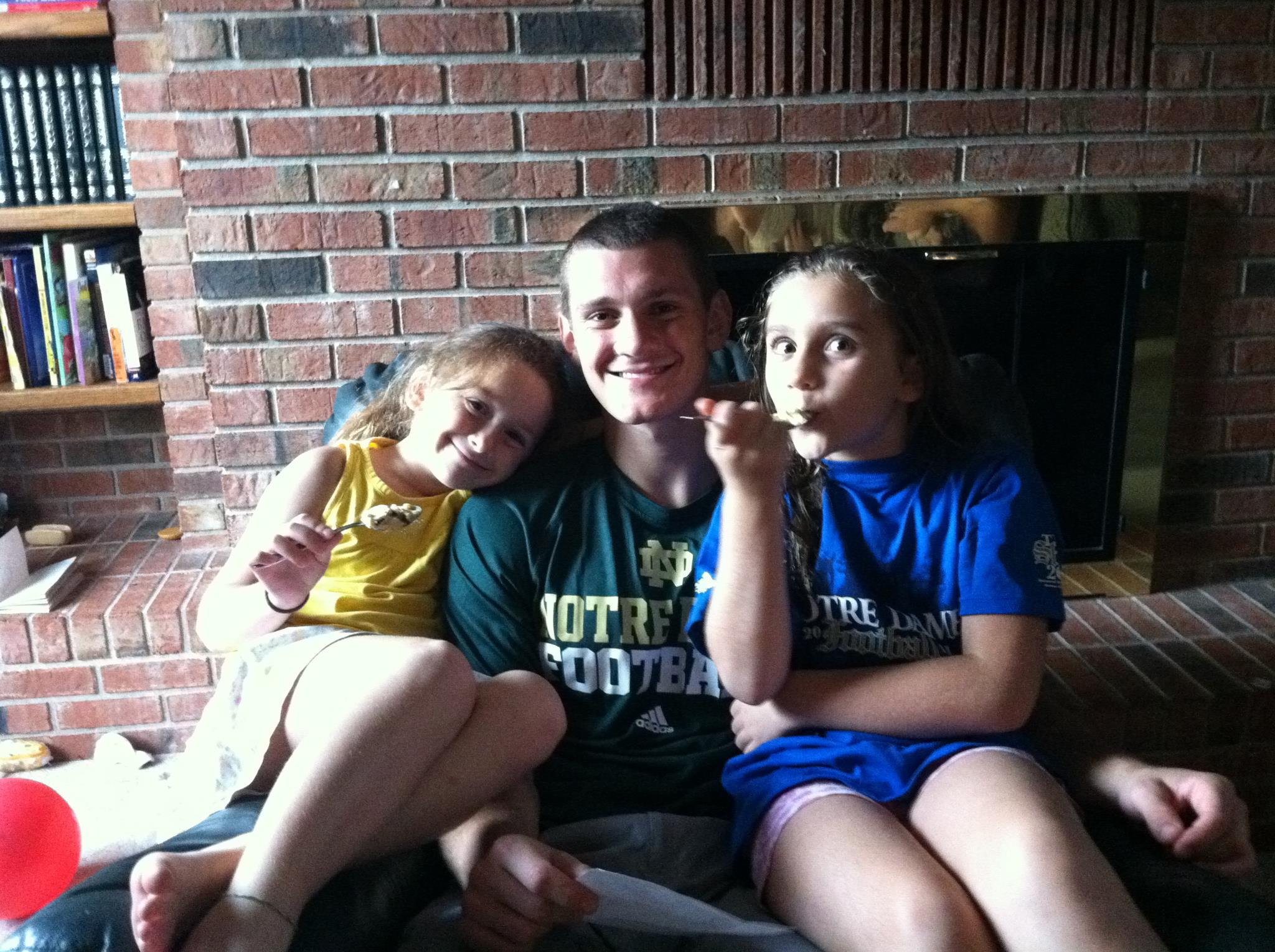 Sex toy stores santa barbara