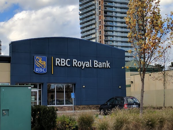 Rbc vancouver bc hours schedule