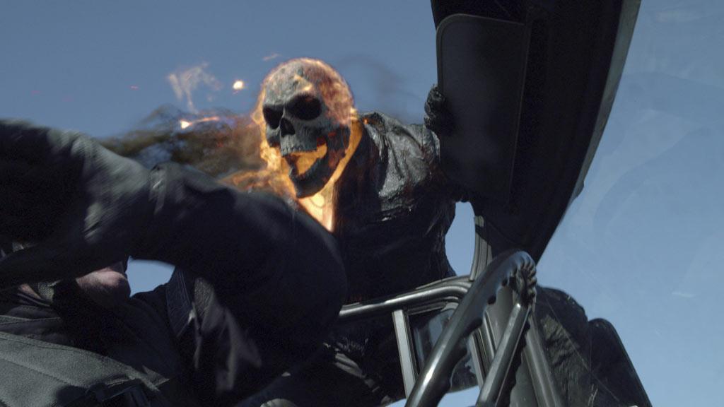 Watch Ghost Ship (2002) Full Movie Online - Movie2kto