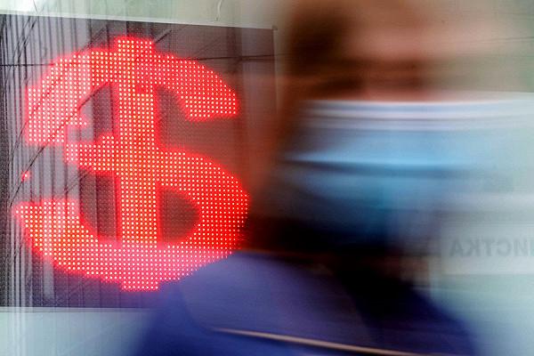 Россиянам раскрыли причину неизбежной девальвации - Рамблер/финансы