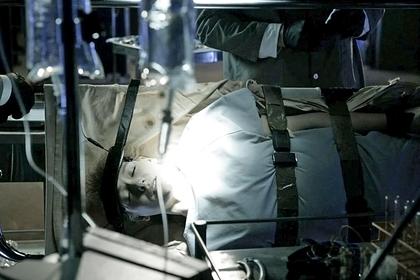 Чтоиспытывают люди, которые неспят вовремя операций