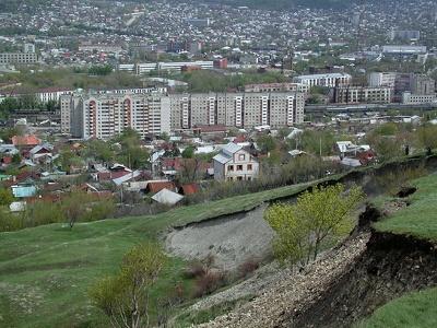73процента россиян низачтонепереедут всъемные квартиры