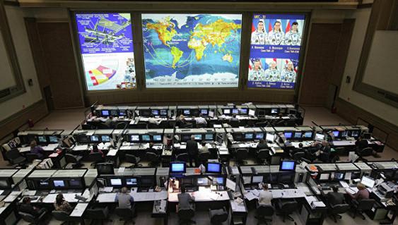 Три игрушечных космонавта станут индикатором невесомости экспедиции наМКС