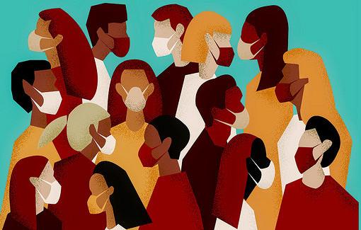 Казахстан иРоссия перенесли форум сотрудничества из-закоронавируса