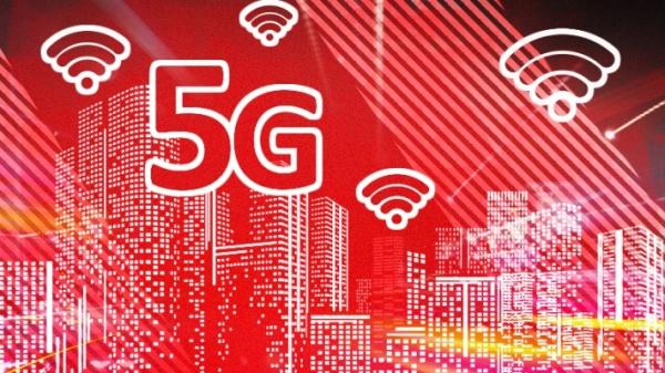 «Впоследнюю очередь»: когда вРоссии появится связь 5G?