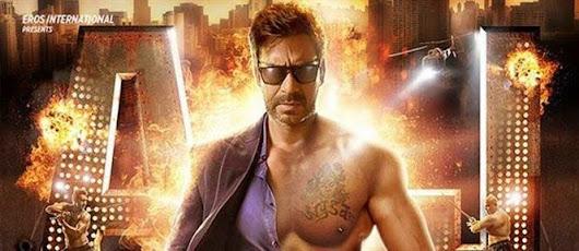 List of 2016 Bollywood Hindi Movies - 2016 Movie Calendar