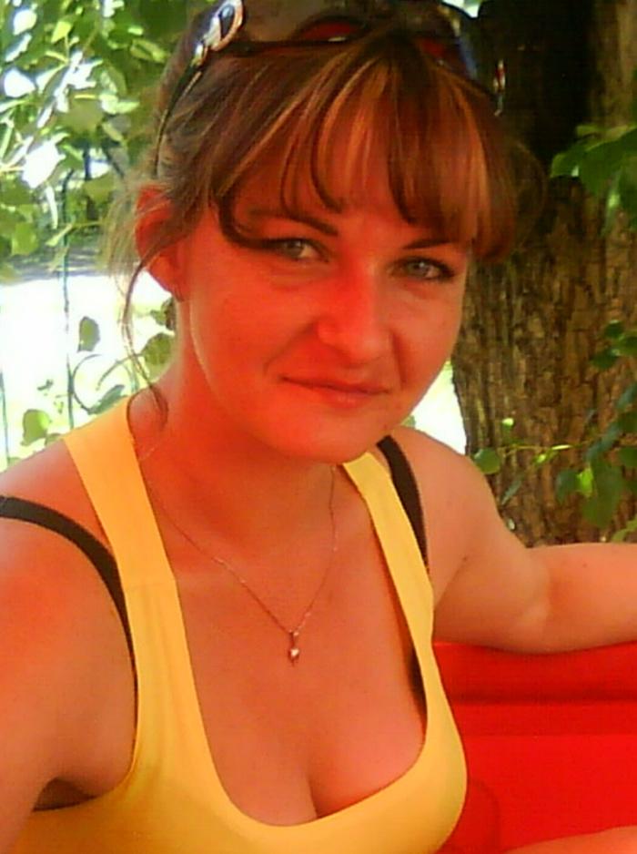 Знакомства без регистрации в ульяновске для секса