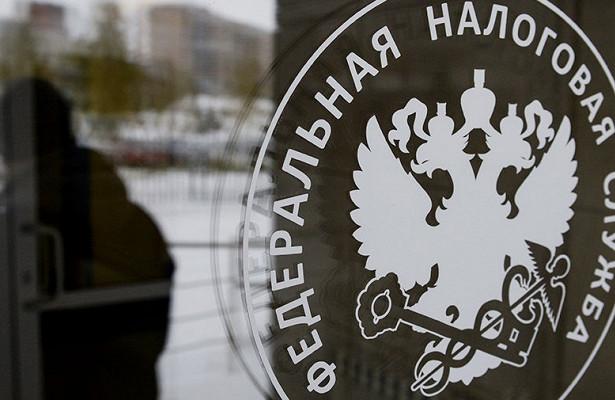 ФНСполучит контроль надсчетами граждан