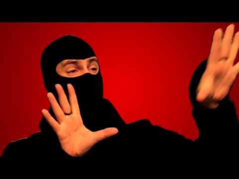 Ask a ninja terminal paper