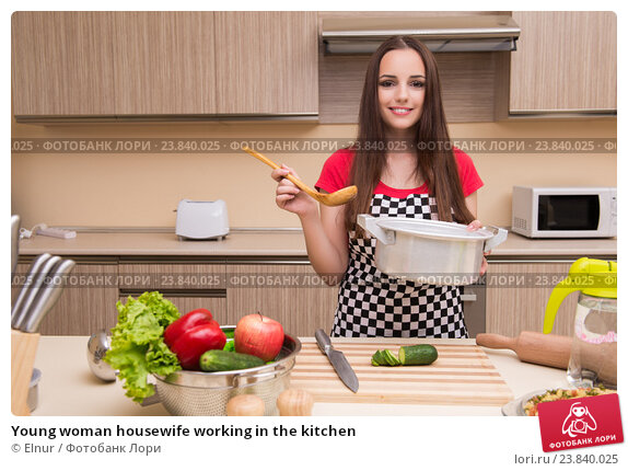 Working Women and Family Lifestyles Essay - 4536