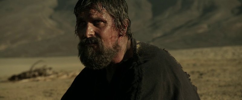 Watch Exodus: Gods and Kings - let me watch this 2015