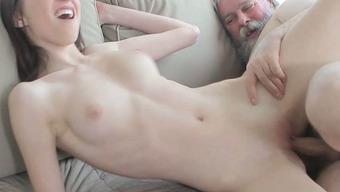 Wife taking her hubbys big cock