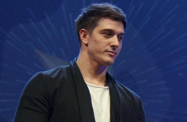 Бондаренко Станислав Геннадьевич
