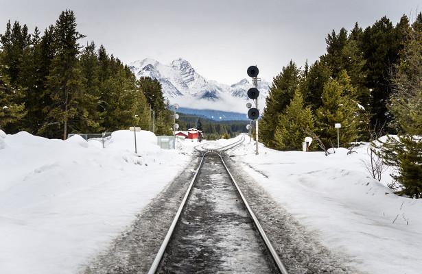 ГСЭзапустит поезд изПетербурга иобратно дляНового года