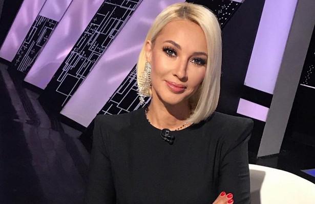 Кудрявцева перевела 30тысяч Самбурской после еежалобы натяжелую ситуацию