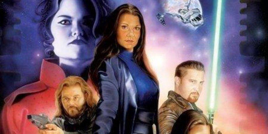 Star Wars 8 Streaming Vf - Film VF Entier