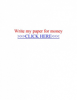 Write my write research papers for money