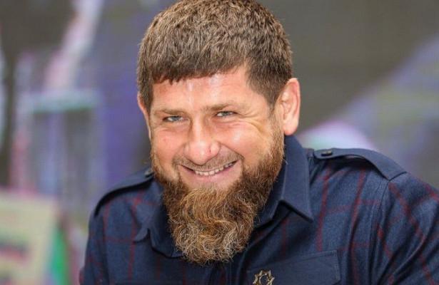 Экс-игрок «Ахмата» рассказал, какие подарки Кадыров делал футболистам