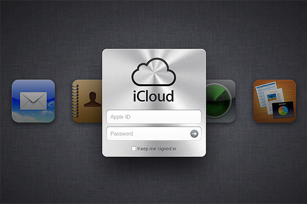 How to download all photos and videos stored in iCloud?
