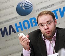 Владелец PR-агентства «Социальные сети» оспорит решение суда поиску «Ведомостей»