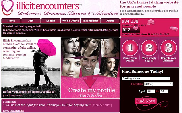 Best Over 30 Dating Sites for Singles - Dating in Your 30s
