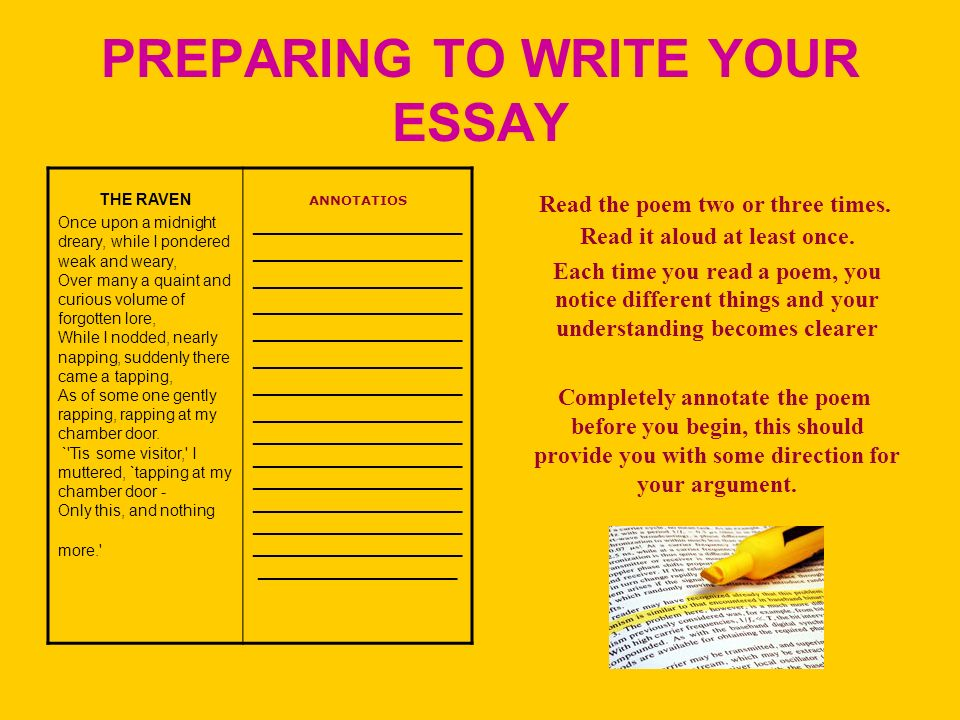Buy Essay Online Custom Writing Service BuyEssayPoint