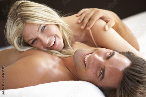 Hot denmark nude girls