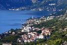 Россияне бросились скупать жилье водной европейской стране