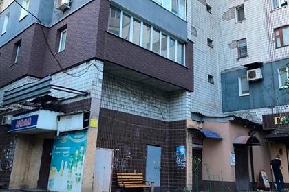 Пенсионер пригрозил взорвать квартиру родителей Зеленского