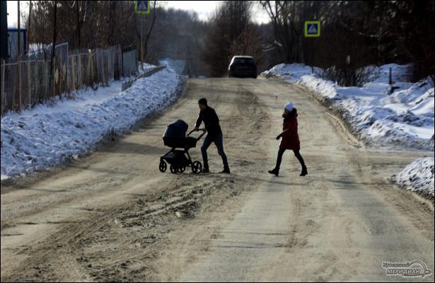 ВЧелябинске семью, гдесбежала девочка, взяли научёт