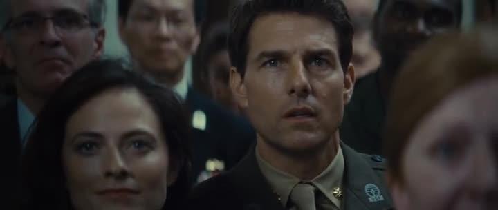 Edge of Tomorrow (2014) - IMDb