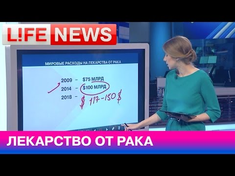 Лайф ньюс смотреть онлайн последние новости по украине