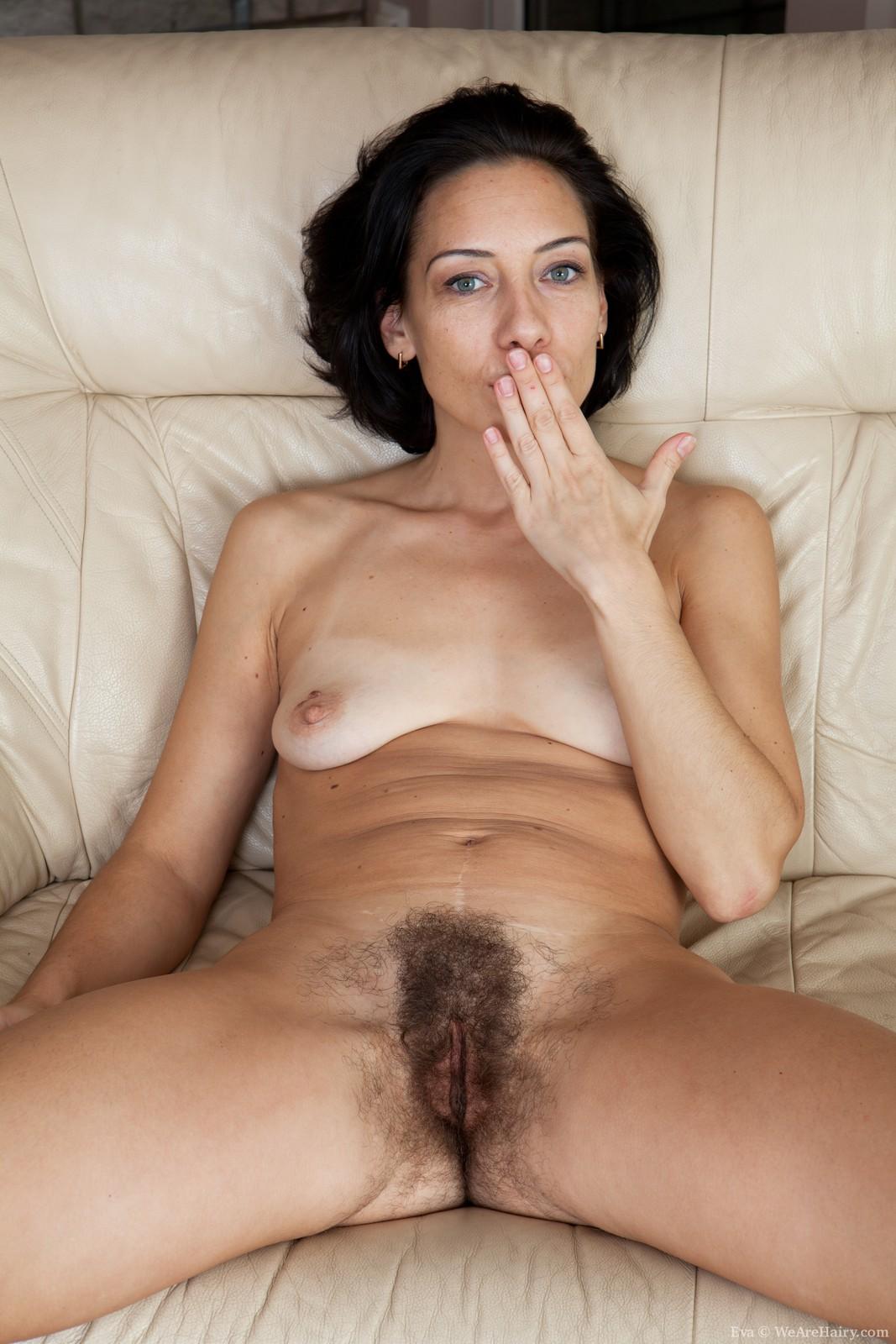After bigger dick does get masturbation