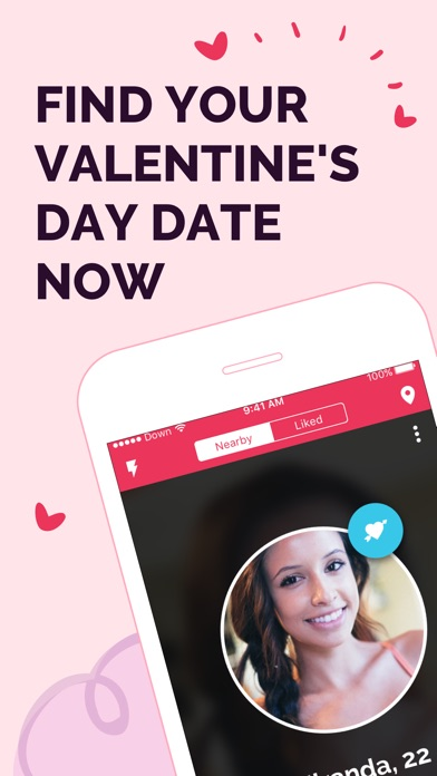 Scarica Fling dating app