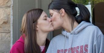 Lesbian bondage natalie demore