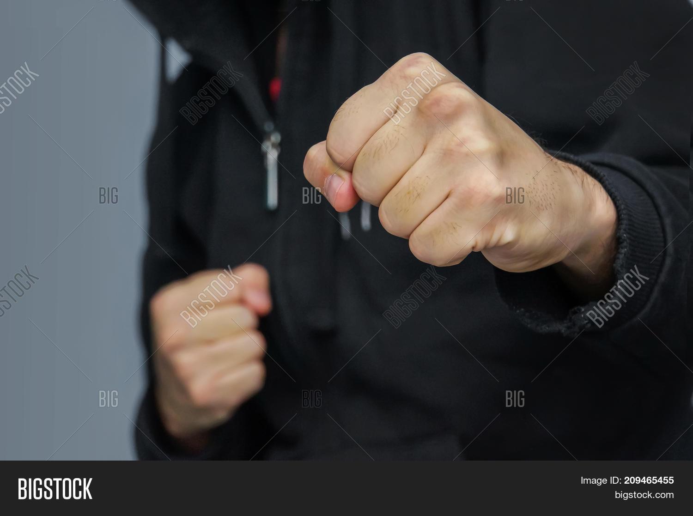 Asian woman fingering anus