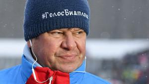 Губерниев считает незаслуженным поражение «Зенита»