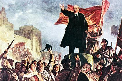 Коммунисты мечтали овсеобщем равенстве. Чемобернулась мировая революция дляЕвропы?