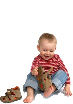 занимательные игры для детей 5-ти лет онлайн бесплатно