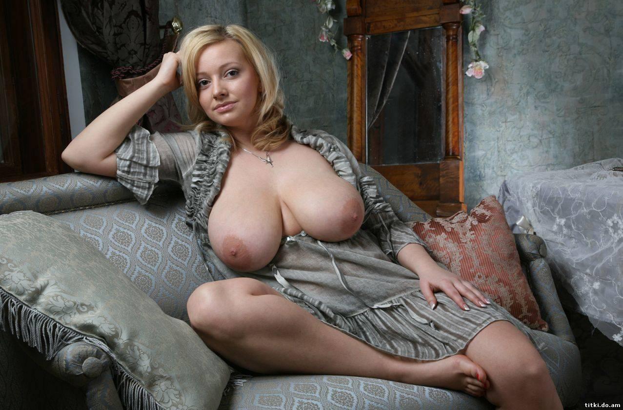 Сексуальны формы мамочки, Сочные взрослые женщины и похотливые мамочки 27 фотография