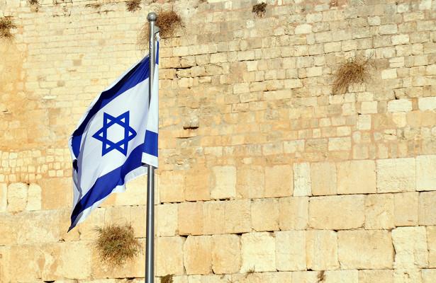 Чтобы въехать вИзраиль понадобится одна изтрех справок