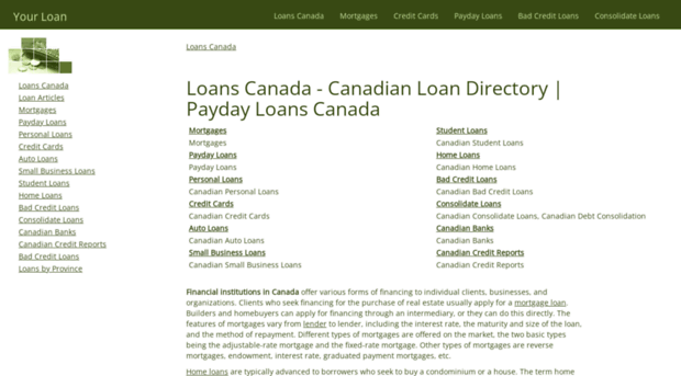Brookhaven ms payday loans