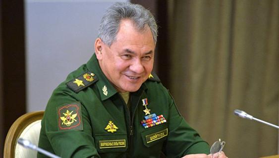 МинобороныРФ показало навидео маневры русских ракетчиков иартиллеристов