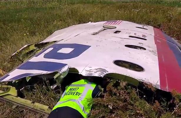 TheInsider: журналисты, опубликовавшие серию «утечек» поделу MH17, работали подконтролем ируководством ГРУ